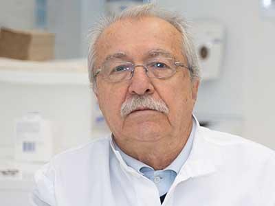 prim. dr. sc. Jordan Dimanovski